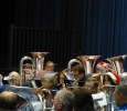 A Brass Christmas Concert: CNL Brass and Waratah Brass